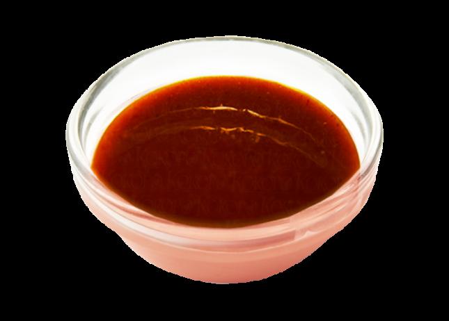 Соус Кимчи