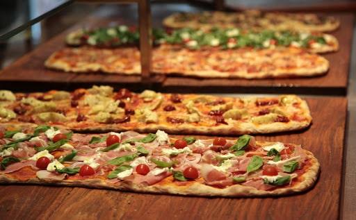 Піца-пала